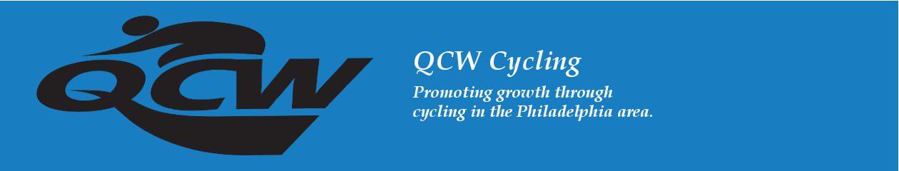 QCW Women's Elite Racing