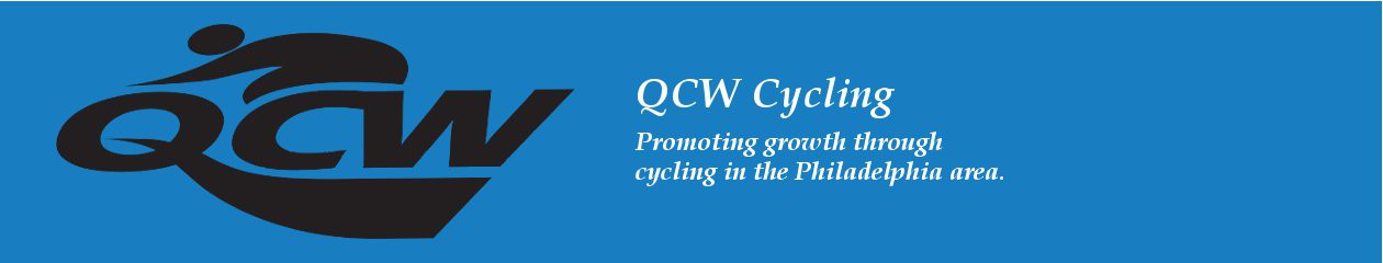 QCW Women's Elite Racing